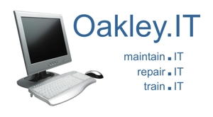 OakleyIT